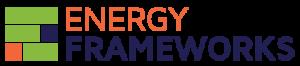 Energy Frameworks & Powermatrix merged to become ENEREX